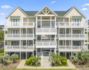 1 Jan Street Unit #B, Ocean Isle Beach image