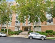 14 Nosband  Avenue Unit #4C, White Plains image