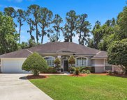 2296 LOOKOUT LANDING, Orange Park image