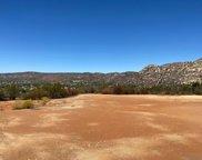 0     Mariposa Ridge, Ramona image