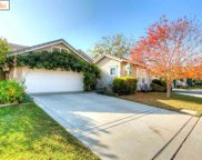 110 Williams Ct, Brentwood image