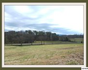 Lot 76 Cascading Falls Lane, Sevierville image