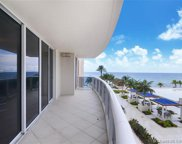 18911 Collins Ave Unit #603, Sunny Isles Beach image