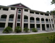 4506 West Harbour Ct. Unit U-6, Little River image