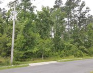 Lot 7 Boundary St., Conway image