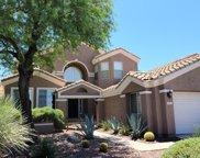 1631 E Waltann Lane, Phoenix image