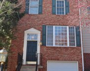 9715 Cheshire Ridge   Circle, Manassas image