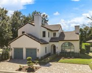 7003 N Phillips Cove Court, Orlando image