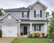 934 Linsmore Avenue, Grovetown image