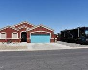 11428 W Delwood Drive, Arizona City image