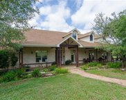 12112 Triple Creek Dr, Dripping Springs image