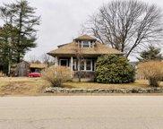 95 Cherry Street, Middleboro image