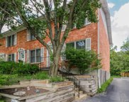 1532 Yale, Richmond Heights image