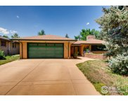 3085 18th St, Boulder image