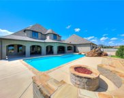 21800 Villagio Drive, Edmond image