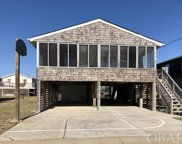 112 Greensboro Street, Kill Devil Hills image