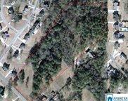 2971 Mount Olive Rd Unit 1, Mount Olive image