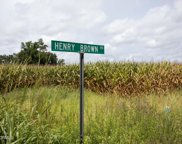 Tract C Henry Brown Road, Burgaw image