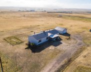 5991 South County Road 181, Byers image