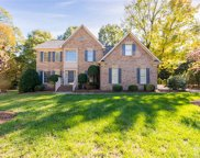 7907  Willows Pond Court, Charlotte image