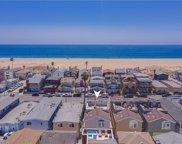 210   E Balboa Boulevard, Newport Beach image