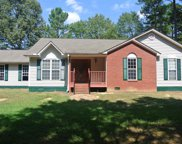 184 Chubb Rd, Lindale image