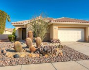78386 Moongold Road, Palm Desert image