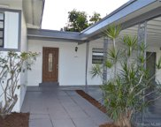 2840 Sw 4th St, Fort Lauderdale image