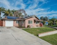 507 Starling Dr, Vista image