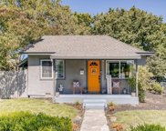 4900  High Street, Rocklin image