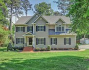 7606 Idlewyld Road, Richmond image