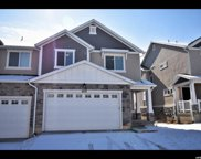 4859 W Pillar Dr, Riverton image
