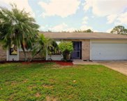 17485 Oriole  Road, Fort Myers image