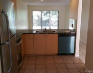 3541 Nw 114th Ter, Coral Springs image