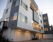 4238 C 4th Ave, Mission Hills image