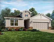 34417 Wynthorne Place, Wesley Chapel image