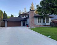 19684 46 Avenue, Langley image