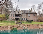 5032 High Valley Dr, Brentwood image