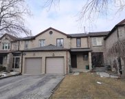 172 Observatory Lane, Richmond Hill image