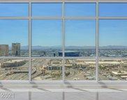 4575 Dean Martin Drive Unit 3200, Las Vegas image