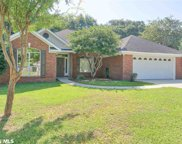 10499 South Side Loop, Fairhope, AL image