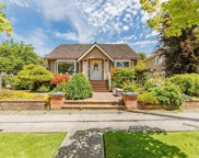 629 Fourth Street, New Westminster image