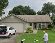 3969 104th Avenue N, Clearwater image