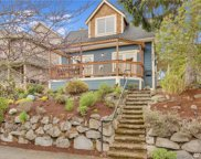 732 N 74th St, Seattle image