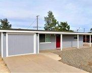 9096 E Wier Avenue, Mesa image