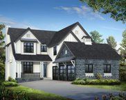 57 Whispering Springs Way, Foothills County image