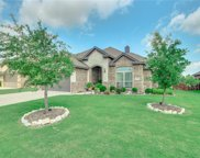 1010 Copperleaf Drive, Mansfield image