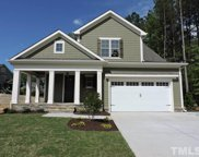 622 Glenmere Drive, Knightdale image
