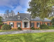 2240 Red Fox  Trail, Charlotte image