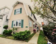 103 N Dudley Ave Ave, Ventnor image